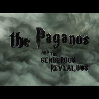 The Paganos and The Genderous Revealous