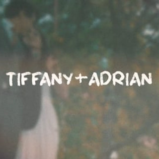 Tiffan + Adrian Feature Film