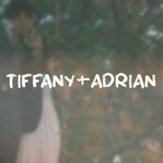 Tiffan + Adrian Feature Film