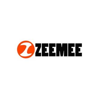 Zeemee App Promo