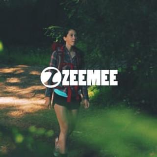 Zeemee Promo