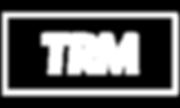 TRM_Logo-01.png