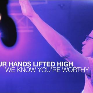 Adam Cruz - We Bring You Honor