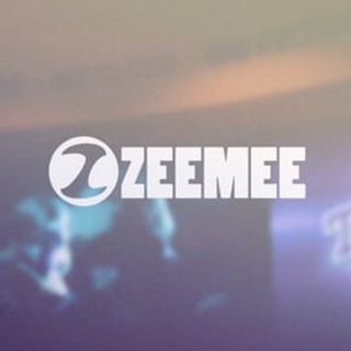 Zeemee TCU