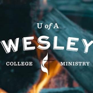 University of Arkansas Wesley Promo
