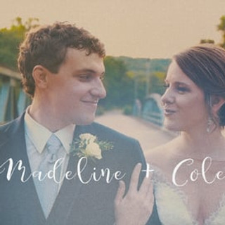 Madeline + Cole Feature Film