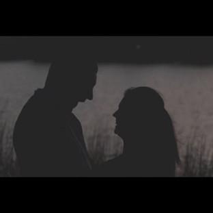 Morgan + Emily Trailer