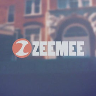 Zeemee Morehouse