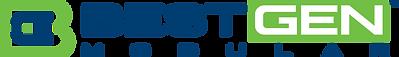 BestGen-TM-logoModular-CMYK.png