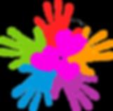 Primate-Pack-Temp-Logo.png