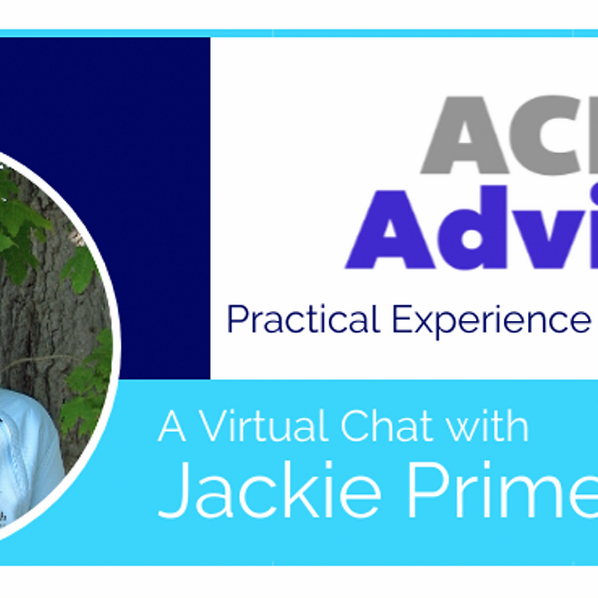 ACE Office Hours with Dr. Jackie Prime (1)