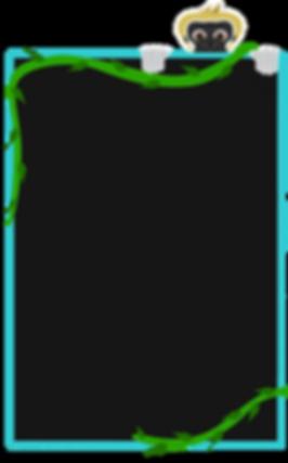Gibby-holding-vertical-chalkboard-long.p