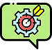 goal setting icon.png