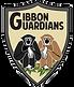 GG_logo_badge.png