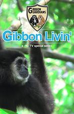 Gibbon Livin Edpisode 2.png