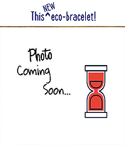 website prize bracelet 2 (temp).png