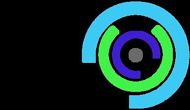 bullseye only (logo).png