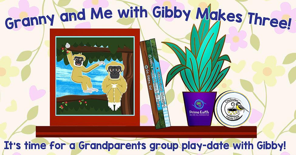 Granny-&-Gibby-Facebook-Event-Header.jpg