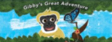 GGA-Cover-(webpage-banner-edited).jpg