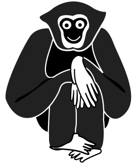 gibbon_black.png