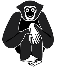 gibbon_black.png