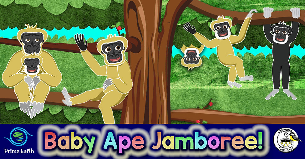 Baby-Ape-Jamboree-Facebook-Event-Header.