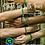 Thumbnail: Seeds of Green Eco-Bracelet