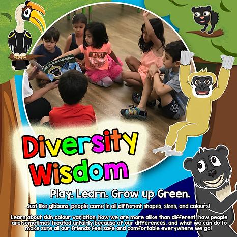 Diversity Wisdom.png
