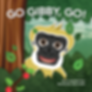 Go Gibby Go
