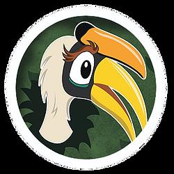 Noble Hornbill Publer