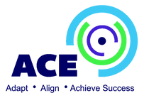ACE_LOGO (lighter green blue text with s
