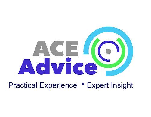 ACE%20Advice%20LOGO%20_edited.jpg