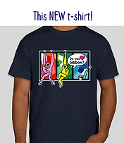 website prize shirt 1.png