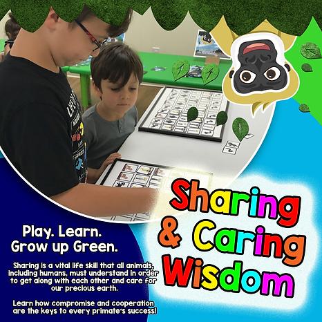 Sharing & Caring.png
