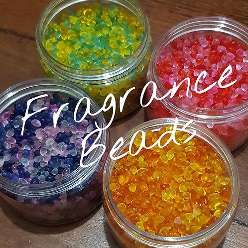 Fragrance Beads 70g