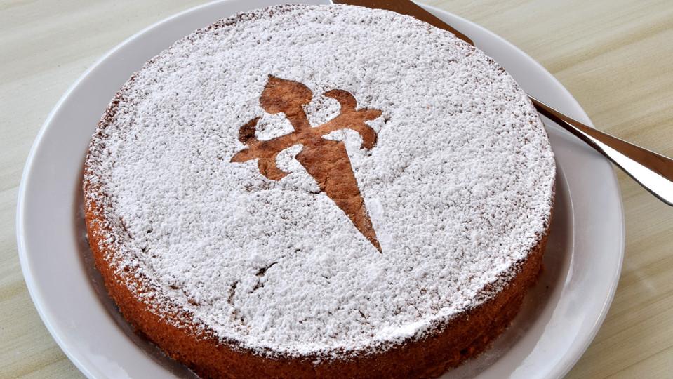 Torta-de-Santiago-1.jpg