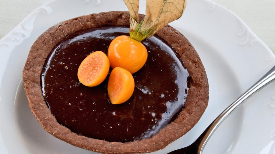 Tarta-de-chocolate-con-uchuvas.jpg