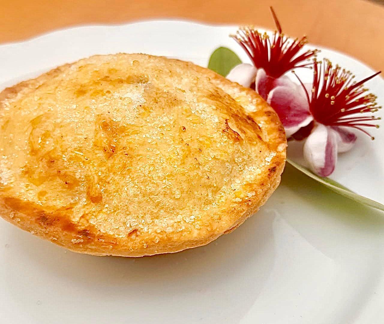 Pie-de-manzana-IMG_6491.jpg