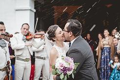 Alquiler de finca campestre y capilla para bodas matrimonios Sabana de Bogotá