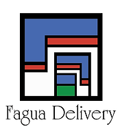 Logo Fagua Delivery - chiquito-02.png