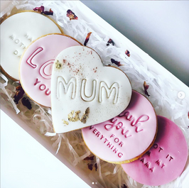 From Mothers day range 2020