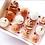 Thumbnail: Mini Cupcake Box