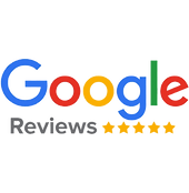 oogle-review-logo-png-google-reviews-tra