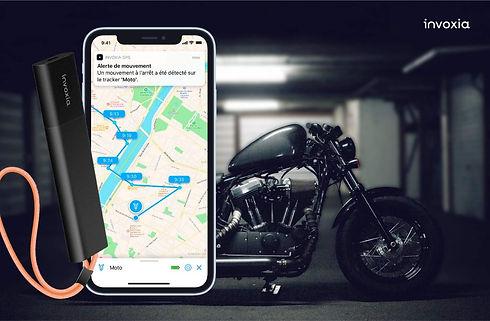 Traceur-moto-GPS-Invoxia-1024x670.jpg