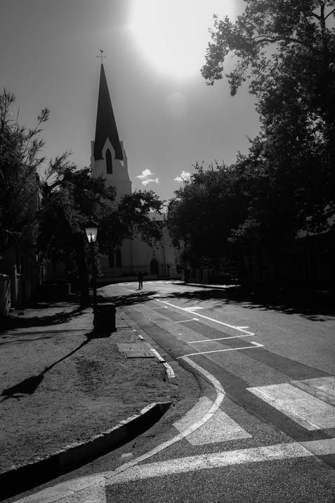 Stellenbosch, 2014