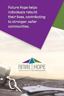 FH Funding Brochure_Cover.jpg