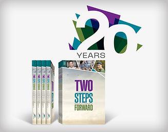 20 Year_Book.jpg