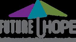 FH_Logo_Tag_2021.png