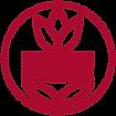 Blumen Dolder Logo rot.png