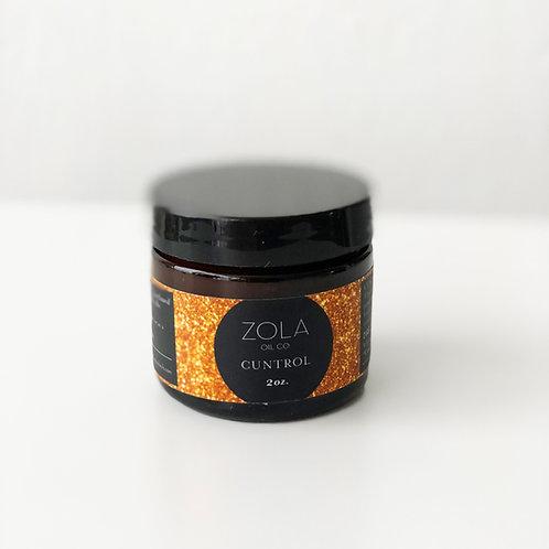 Zola Natural Cuntrol